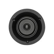 "Sonance Visual Performance VP42R 4"" round speaker (pair)"