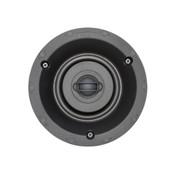 "Sonance Visual Performance VP46R 4"" round speaker (pair)"