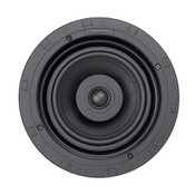 "Sonance Visual Performance VP62R 6"" round speaker (pair)"
