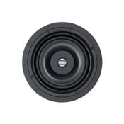 "Sonance Visual Performance VP68R 6"" round speaker (pair)"