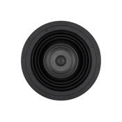 "Sonance Visual Performance VP86R 8"" round speaker (pair)"