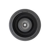 "Sonance Visual Performance VP88R 8"" round speaker (pair)"