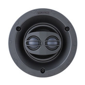 """Sonance Visual Performance VP46R SUR/SST 4"""" Round Speaker (each)"""