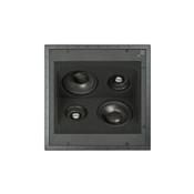 Sonance Reference Series R1C SUR In Ceiling square Cinema speaker (each)