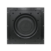 """Sonance Reference Series VPSUB 10"""" square In Wall Retrofit subwoofer (each)"""