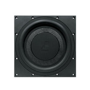 """Sonance Reference Series R10SUB 10"""" square In Wall subwoofer (each)"""