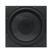 """Sonance Reference Series R12SUB 304.8mm / 12"""" Square In Wall Subwoofer (each)"""