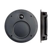 """Sonance VP52R-UTL Ultra Thin Line Round VP Speaker (6"""" Round VP grille size) - pair"""